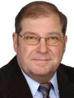 Herr Franz Braunstein