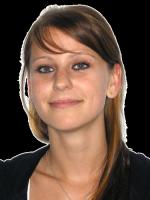 Frau Reuschel-NEU