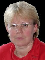 Frau Rienerth-NEU