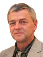 Herr Kürth-NEU