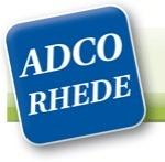 adco-schilderfabrik-1371796866