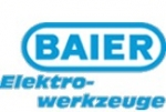 baier-1372257909