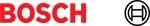 bosch-1275572173