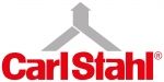 carl-stahl-1372253403