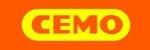 cemo-1372239120