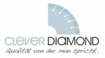 clever-diamond-1372231883