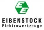 eibenstock-1372258793