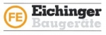eichinger-1371798368