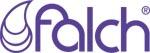 falch-1275574907