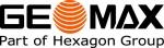 geomax-1372258237