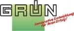 gruen-gmbh-spezialmaschinenfabrik-1371800060