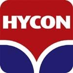 hycon-1275575299