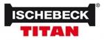 ischebeck-1372251568