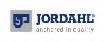 jordahl-1372248370