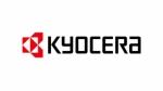 kyocera-unimerco-1372150682