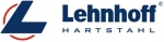 lehnhoff-hartstahl-gmbh-co.-1371793614
