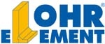 lohr-element-1275575788