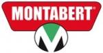 montabert-gmbh-1372155027
