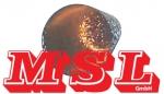 msl-1372254650