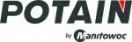 potain1-1374735811