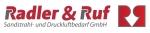 radler-ruf-1372235735