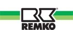 remko-1275576202