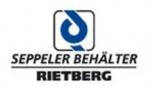 rietberg-1372234498