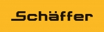 schaffer-1463041989