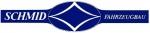 schmid-fahrzeugbau-gmbh-1288853061