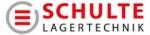 schulte1-1372152169