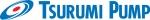 tsurumi-europe-gmbh-1288953180