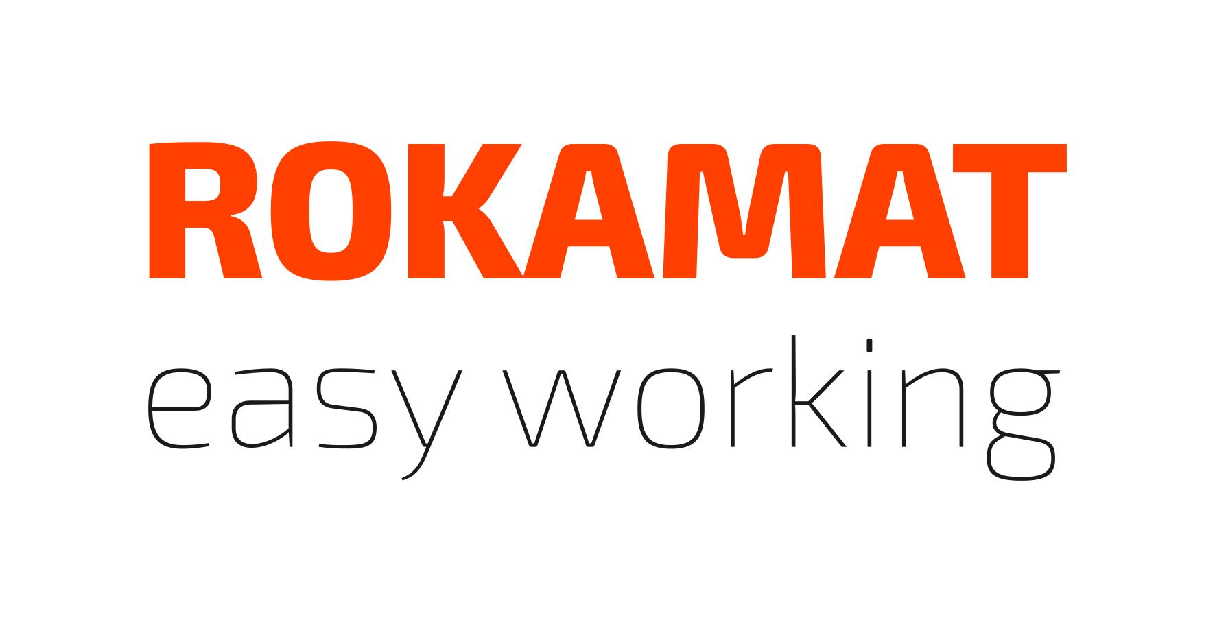 Logo_Rokamat_4c
