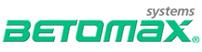Betomax Logo