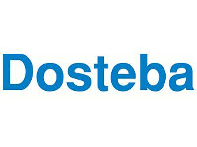 Dosteba Logo