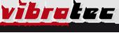 Vibratec-logo