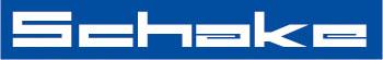 logo Schake