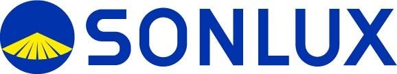 sonlux_logo