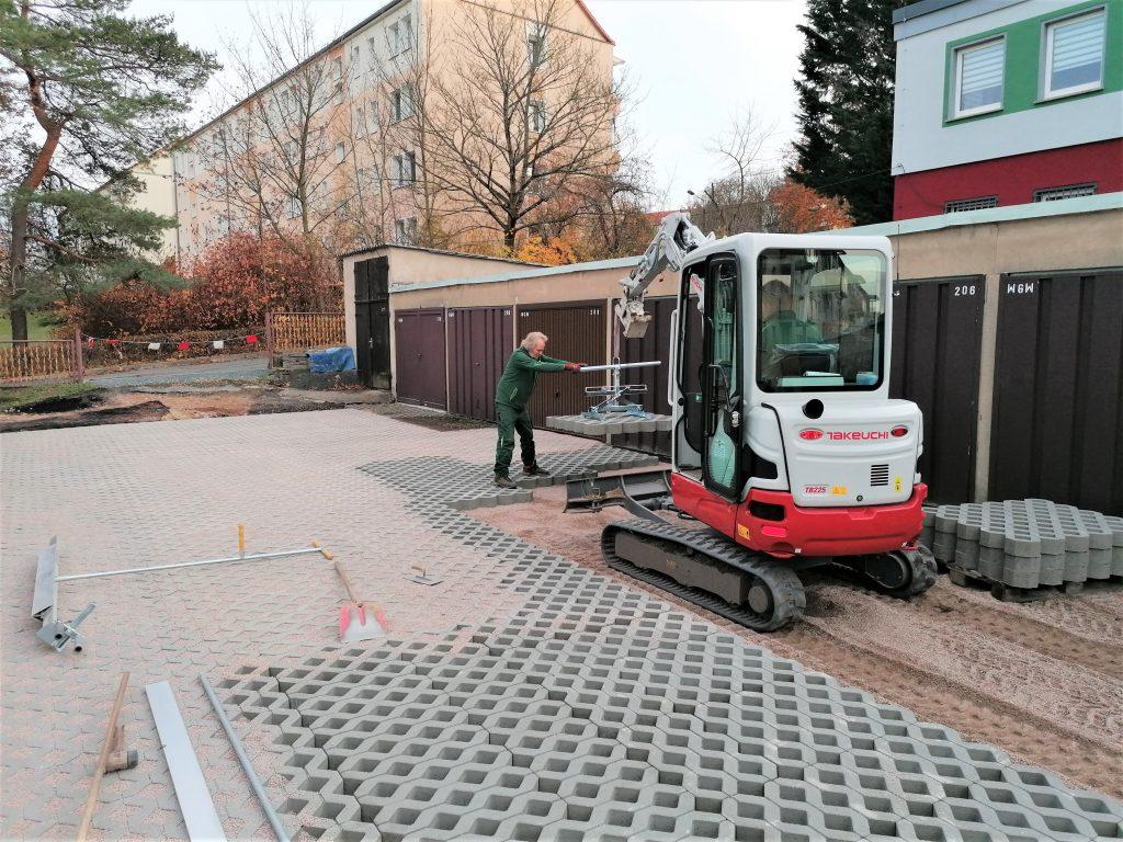 20191115 Heuschkel 02 (2)