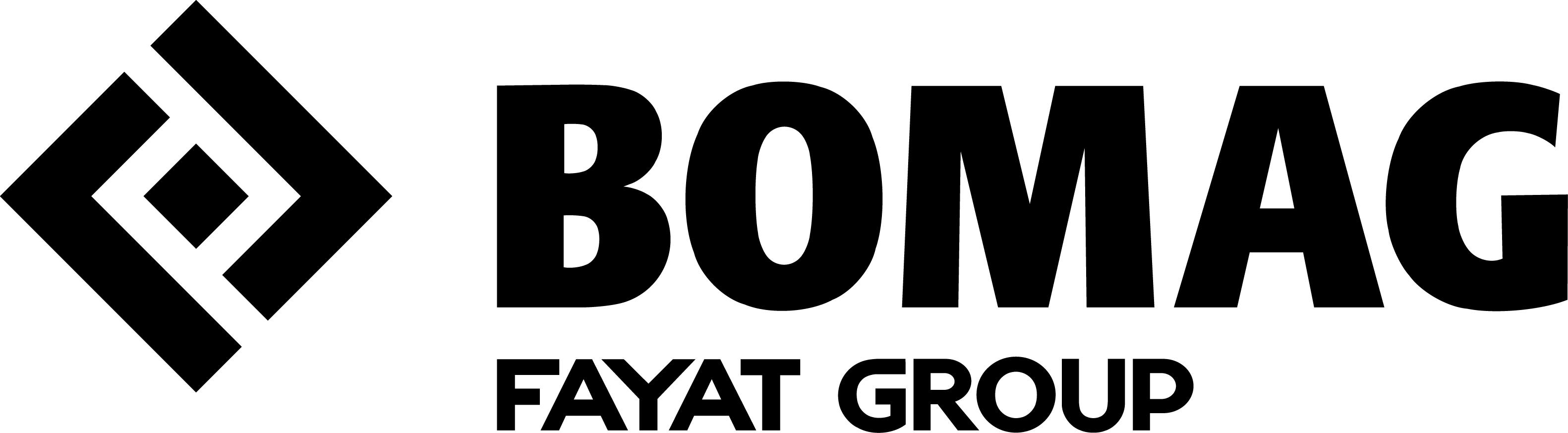 420369498B_BOMAG_Logo_BOMAG_RGB_schwarz_auf_transparent_v1_3163x873